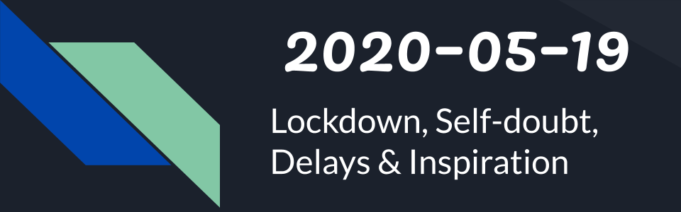 May 19th, 2020
