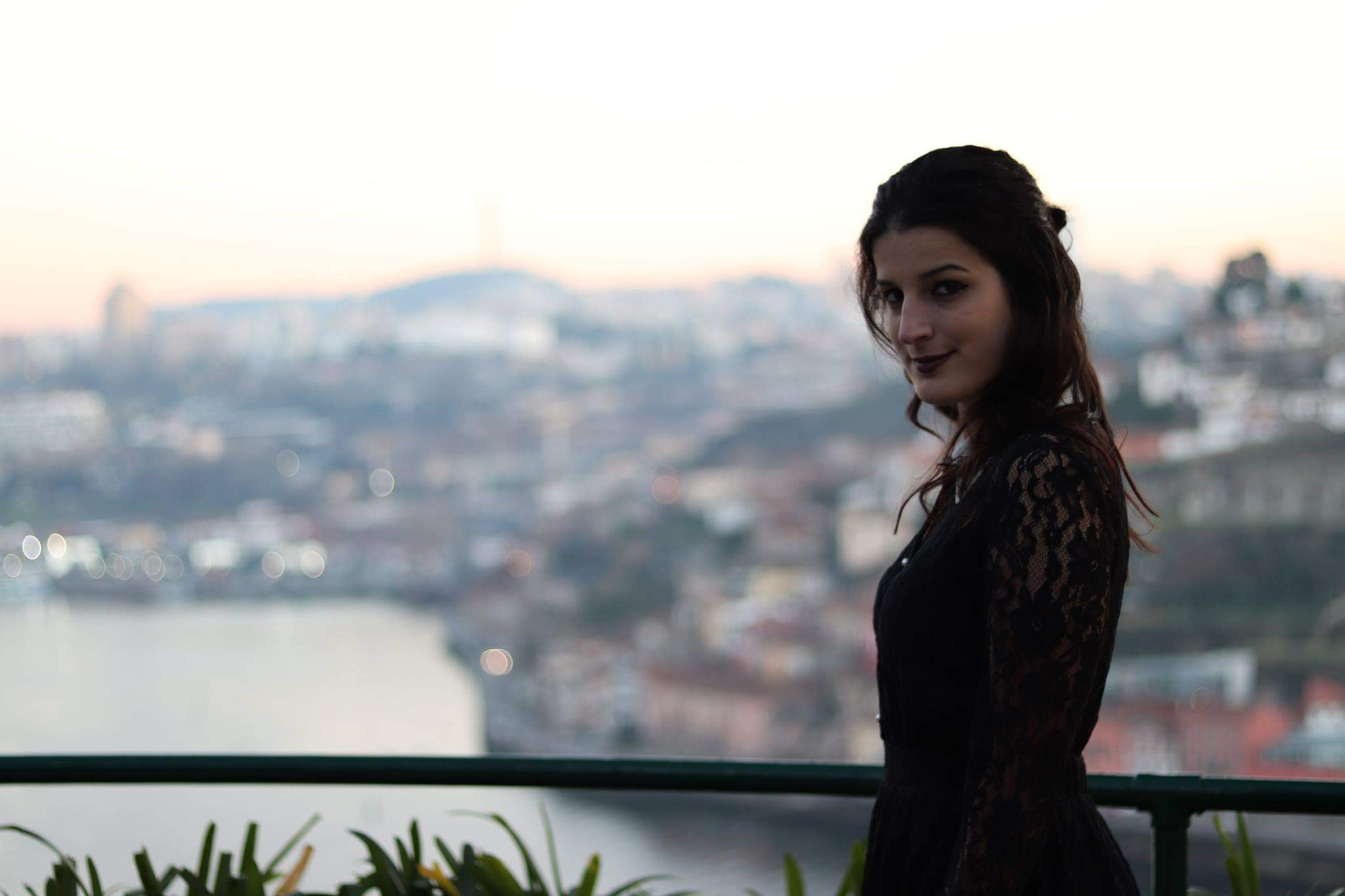 Filipa Santos Sousa